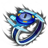 Overridden Champion-Ring