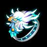 Eagle-Eye Guard-Ring
