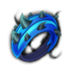 2-Dragonvoid Wargear-Dragonvoid Clawband (Ring)