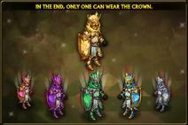 Decanniversary 2020-Crown