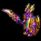 Sunmane Druid-M-EVO2