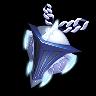 Extinction Battleplate-Amulet