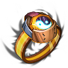 Harmony Fixer-Harmony Reader (Ring)