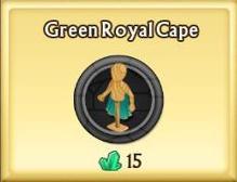 File:Green Royal Cape.jpg