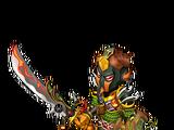 Ravage Shieldplate