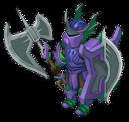 Guardians Battlegear