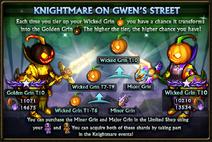 Knightmare on Gwens Street-BANNER