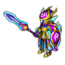 Arclight Pillager-M-EVO2