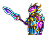 Arclight Pillager