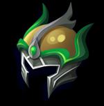 71-Vermaxs Nemesis-Head