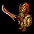 Legacy of Panhu-M-EVO2