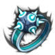 Heavenly Combustion-Infinite Lure (Ring)