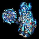 Dimension Flooder-M-EVO2