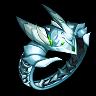 Trixxs Soul-Ring