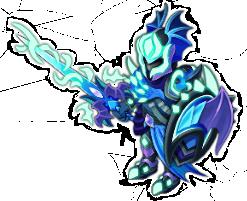 Dragonvoid Wargear