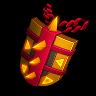 Brads Millennium-Amulet