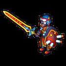 Plasma Racer-M-EVO2