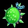 7-Chronos Chime (Amulet)