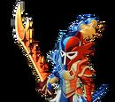 Jian's Battlegear