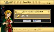 Level 101