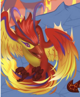 PhoenixBoss