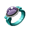 Codex Of Time-Ring