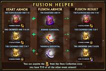 Decanniversary 2020-fusion helper