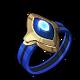 Dark Eradicator-Ring
