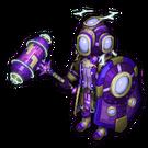 Void Tinkerer-M-EVO2