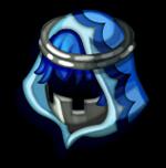 73-Chupacabras Nemesis-Head