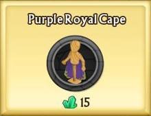 File:Purple Royal Cape.jpg