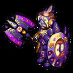 Soul of MPL-M-EVO2