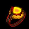 Stormwild Demolisher-Ring