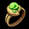 07-Clepsydra Brassgear-Stone Adder (Ring).png