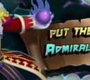 Admiral Hateheart