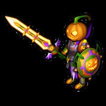 Wicked Grin-M-EVO2