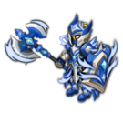 Ghostwing Protector-M-EVO2