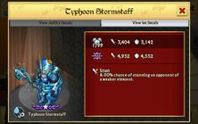 Typhoon Stormstaff-Stats-NEW