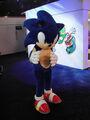 E3 2010 Sonic says hey.jpg