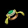 Wyldwood Guard-Terra Guard (Ring)