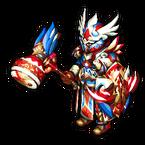 Waveburner-M-EVO2