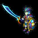 Condemned Captain-M-EVO2