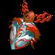Foe Slayer-Amulet