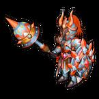 Timeless Glow-M-EVO2