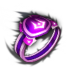 Arclight Pillager-Ring