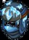 Blackfrost Raiment-Head