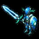 Coral Guardian-M-EVO2