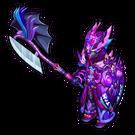 Stormclad Vindicator-M-EVO2