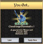 Cloudrange1