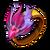 Soulburner Hook